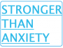 strongerthananxiety's Avatar