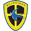 bluebirds2005's Avatar