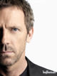 House fan's Avatar