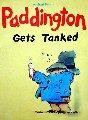 Paddington's Avatar