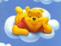 pooh's Avatar